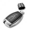 Mercedes-Benz Key 8GB USB 2.0 Flash Drive Mercedes-Benz Key