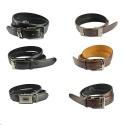 Belt - Men's Fashion