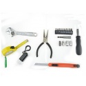 DIY supplies & tools