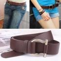 Belt - Women's Fashion