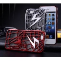 Phone Cases iPhone 5