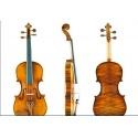 Violinen & Zubehör - Musikinstrumente