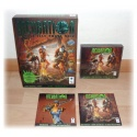 PC Games - Collectibles, Remaining Stocks