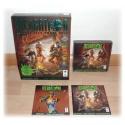 PC Spiele - Sammlerstücke, Restbestände