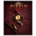 Diablo III Fashion Jewelry