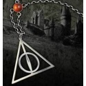 HP Fashion Schmuck