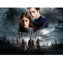 Twilight-Fashion Schmuck