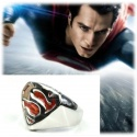 Superhero Fashion Jewelry