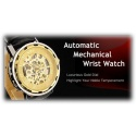 Automatic - Watches
