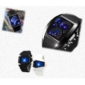 LED Model - Watches