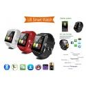 Smart Watch - Uhren