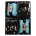 Twilight Fashion - Watches