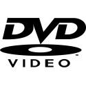 Video DVDs