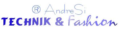 AndreSi - Worldshop.biz