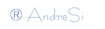 ® AndreSi Marken Shop